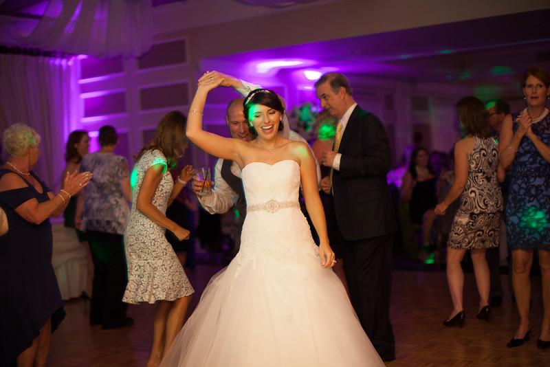 Matt & Erin Married _ reception (200).jpg