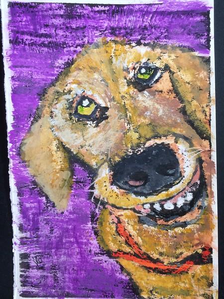 sketchresistdog1.JPG