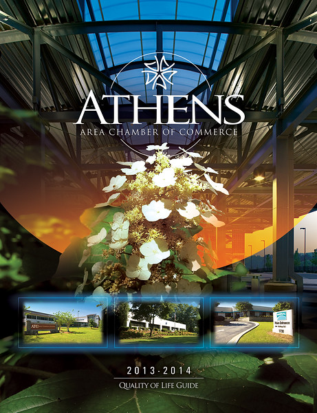 Athens 2013 Cover (2).jpg