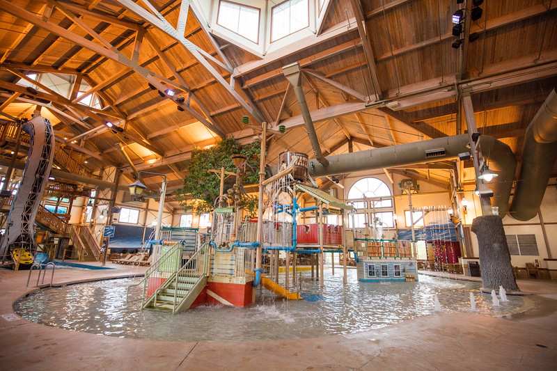 Country_Springs_Waterpark_Kennel-4325.jpg