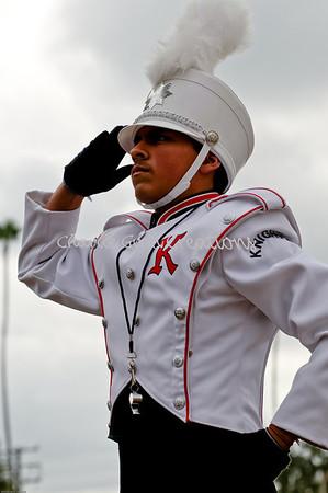 Katella Knights