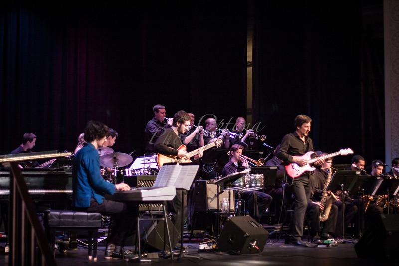 Jazz-.2013.-296.jpg