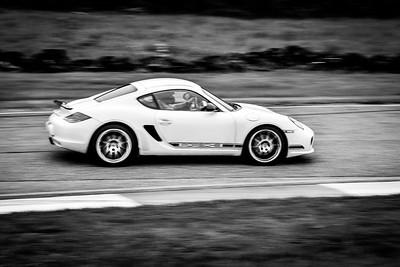 2021 SCCA TNiA June 2 Adv White Porsche