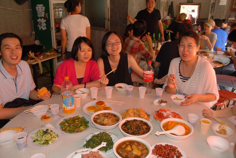 [20110730] MIBs @ Cuandixia-爨底下 Day Trip (60).JPG