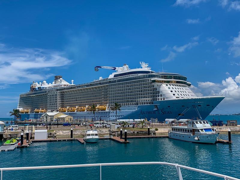 Bermuda-2019-61.jpg