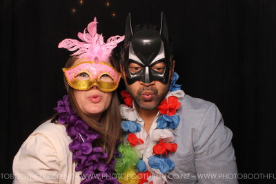 Dave & Abby 26-11-16