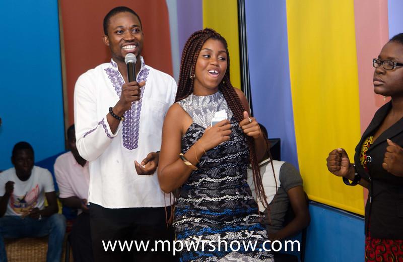 MpwrShow-63.jpg