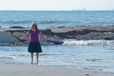 Galveston 2013