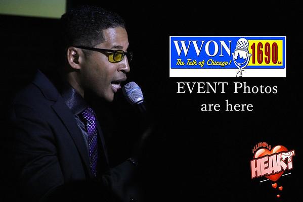 WVON EVENT PHOTOS 4-18-2014