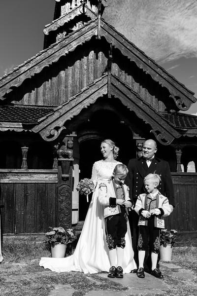 20160827-Eldbjørg-og-Ole-0869.jpg