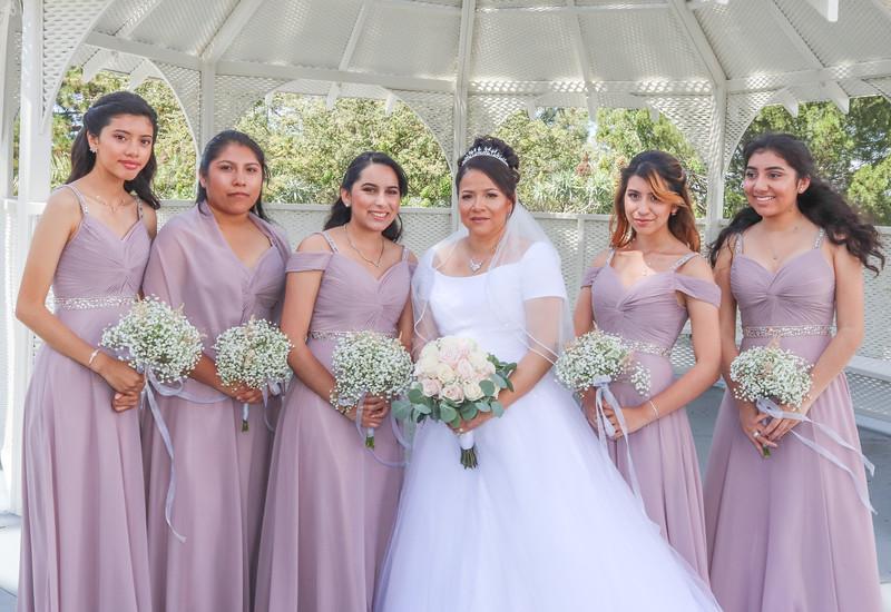 A&F_wedding-256.jpg