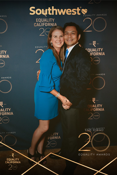 Equality California 20-967.jpg