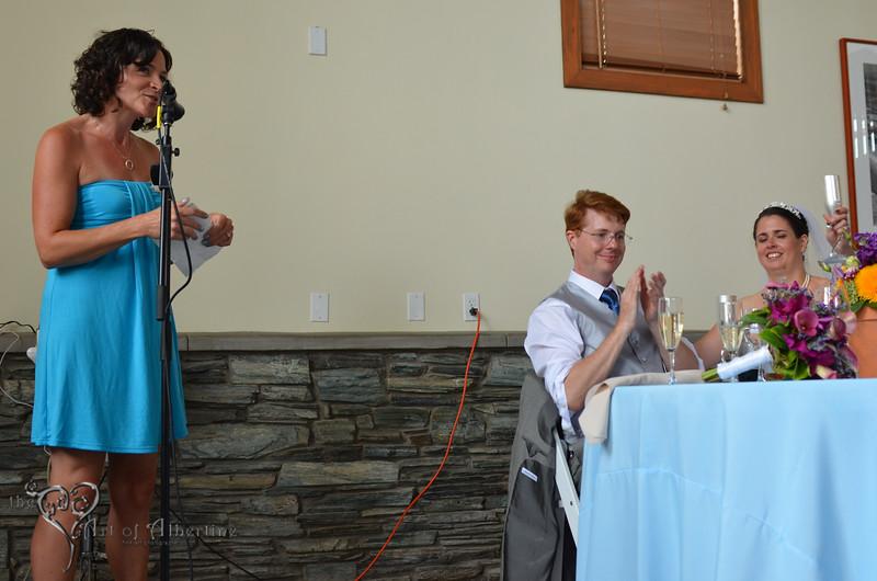 Wedding - Laura and Sean - D7K-2223.jpg