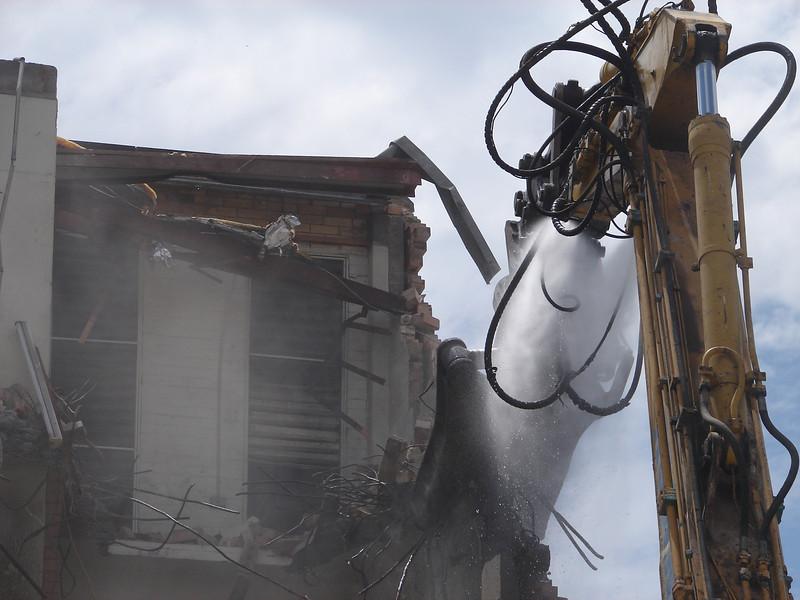 Building D Demolition progress 012.jpg