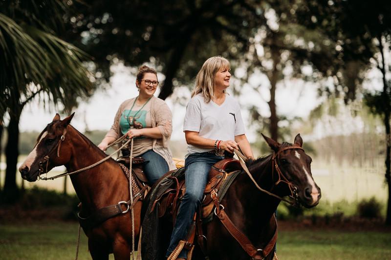 CattleWomens Association (40 of 66) FIX.jpg