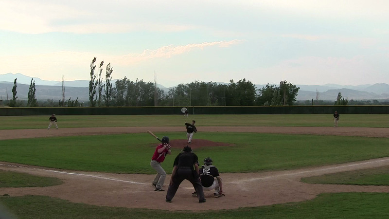 2012-07-03-Twinsvs115Baseball