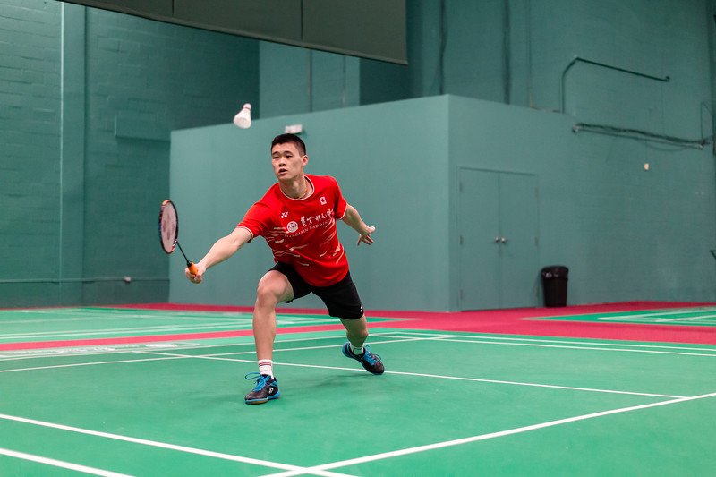 12.10.2019 - 9945 - Mandarin Badminton Shoot.jpg