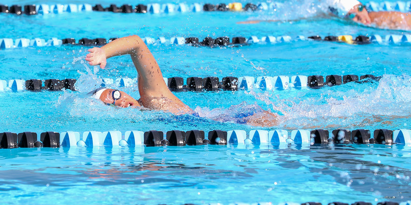 10.30.18 CSN Swim-Dive Districts-387.jpg