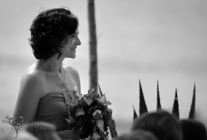 Laura & Sean Wedding-2312.jpg