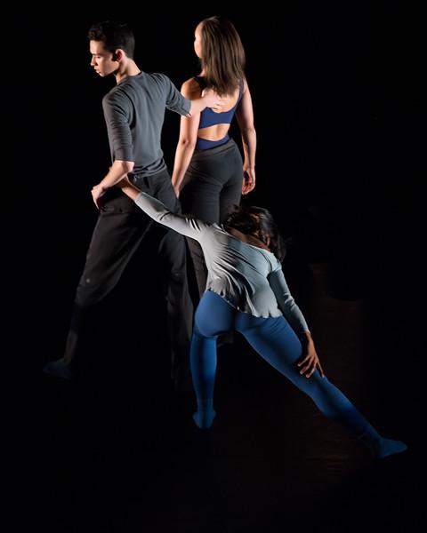 LaGuardia Graduation Dance 2012 Saturday Performance-0793-Edit.jpg