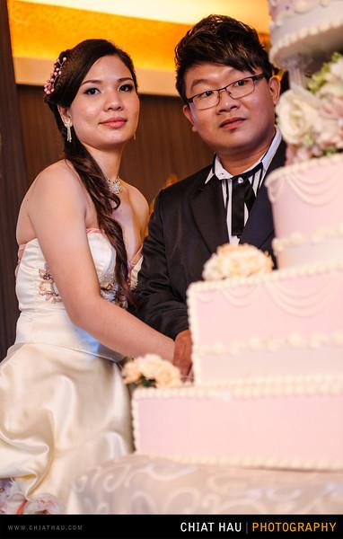 Chee Hou + Li Li - Actual Day Bride Dinner -_-98.jpg
