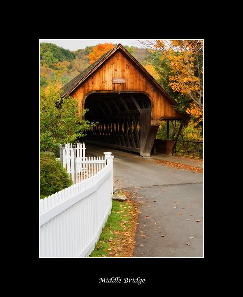middle-bridge.jpg