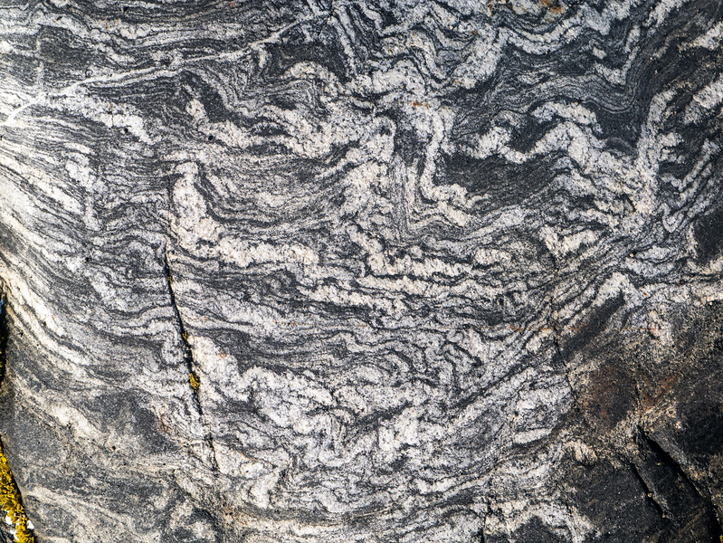 Greenland Gneiss