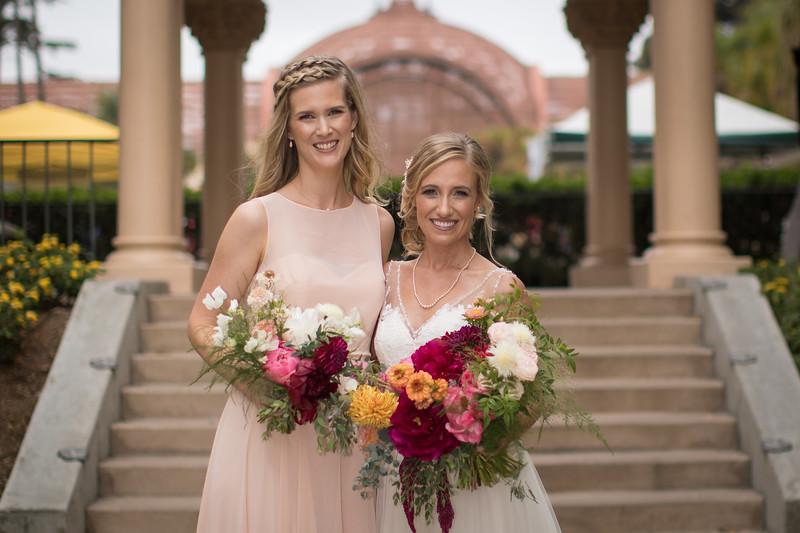 Bridal Party-449-4114.jpg