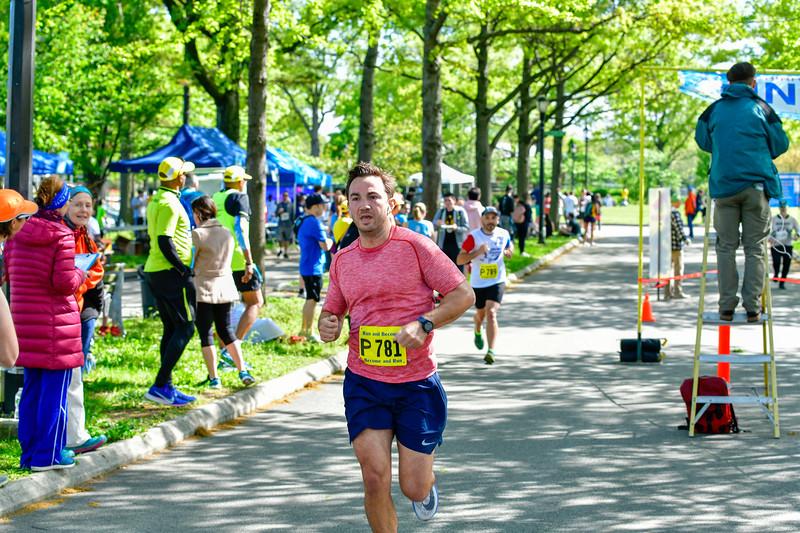 20190511_5K & Half Marathon_311.jpg