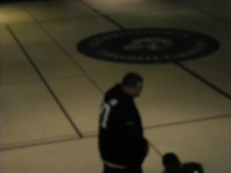 Basketball Game 016.JPG