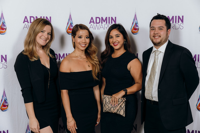 2019-10-25_ROEDER_AdminAwards_SanFrancisco_CARD2_0028.jpg