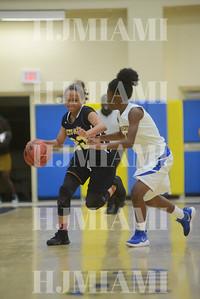 Basketball | Girls | 11/17/17