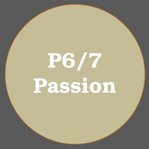 2020 P6/7