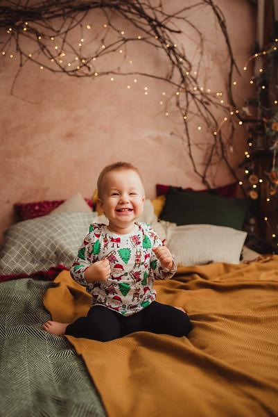 Alex Craciun 2019_Catalina Andrei Photography-22.jpg