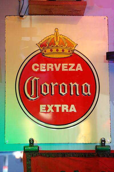 Corona_6074838997_o.jpg