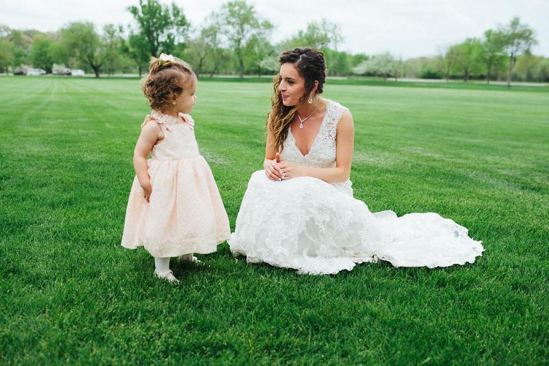 Le Cape Weddings_Jenifer + Aaron-243.jpg