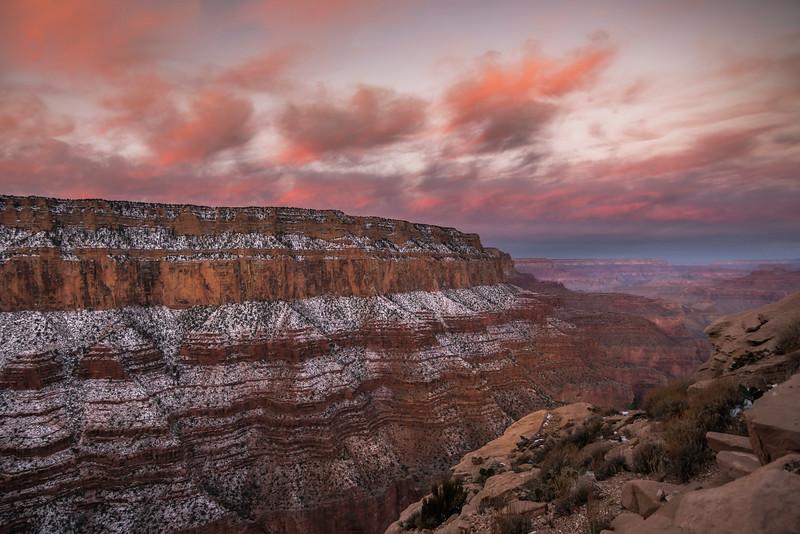 Grand Canyon South Rim Sunrise.jpg