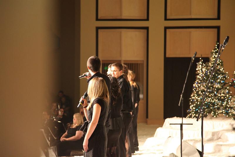 BCA Christmas 09 702.jpg