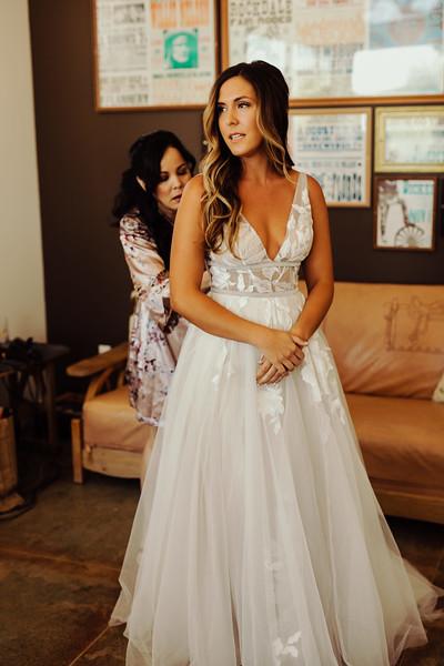 Elise&Michael_Wedding-Jenny_Rolapp_Photography-227.jpg