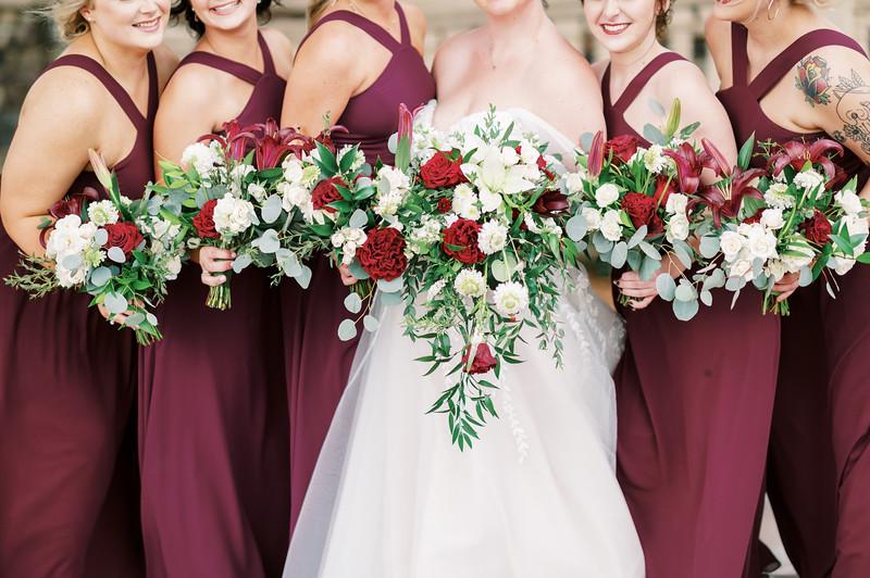 KatharineandLance_Wedding-301.jpg