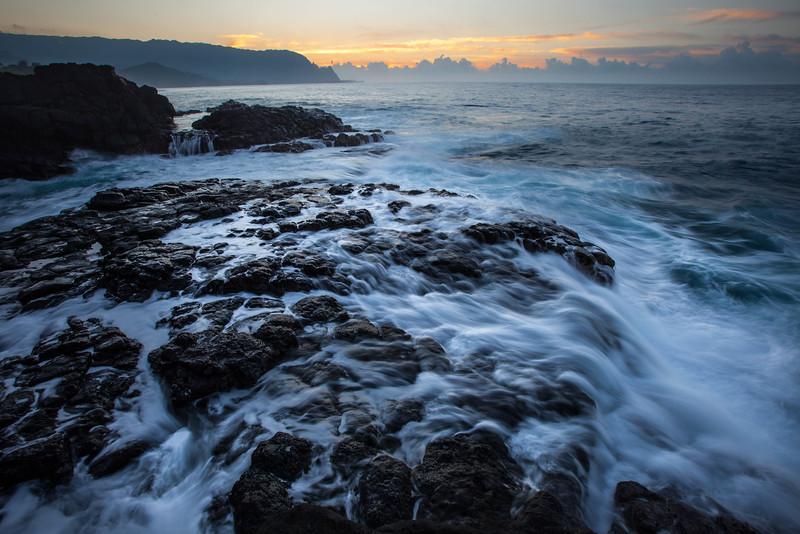 kauai landscape photography-1-3.jpg