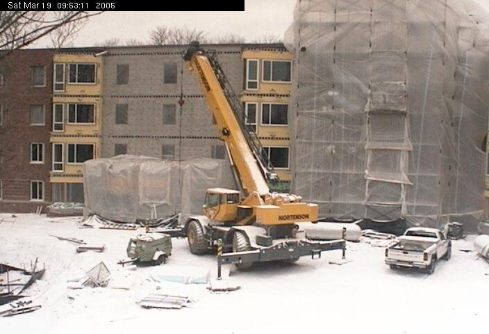 2005-03-19