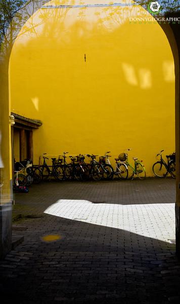 Yellow bike room.jpg