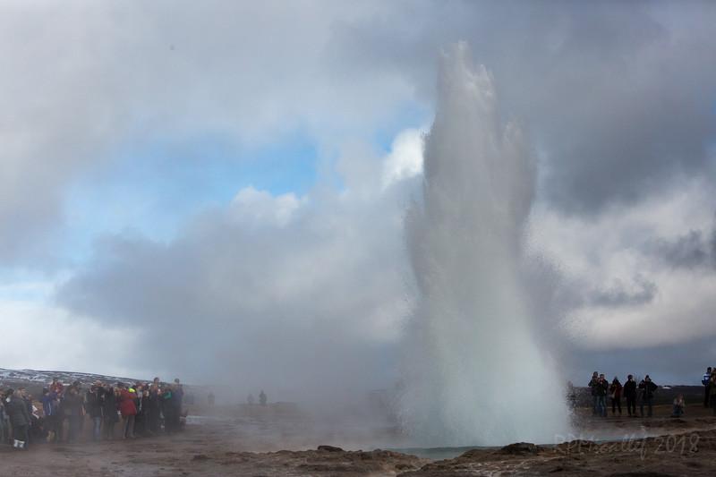 2018 Iceland (47 of 79).jpg