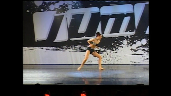 Johnnie Taylor - Jump Denver 2012