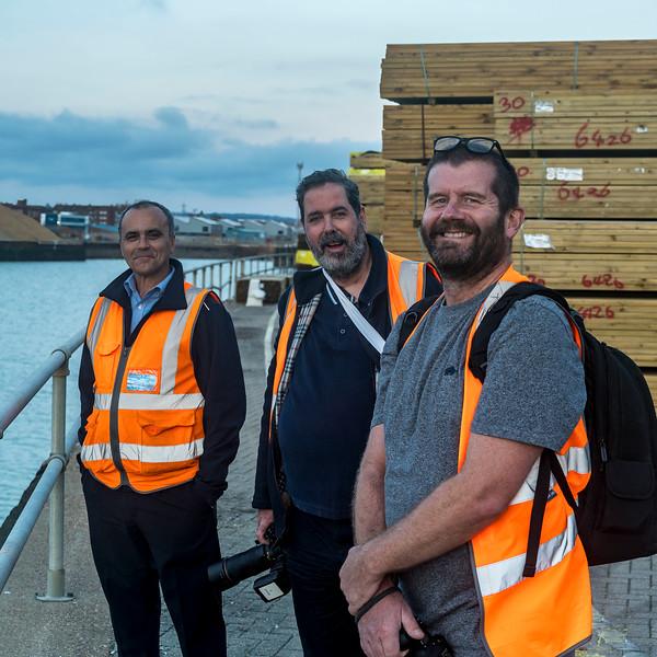 Shoreham Docks-3091-Edit.jpg
