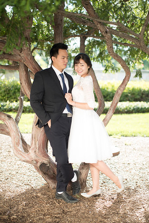 20170808_TrangHao_PreweddingDC