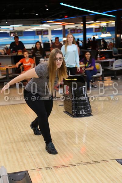 Bowling_Girls