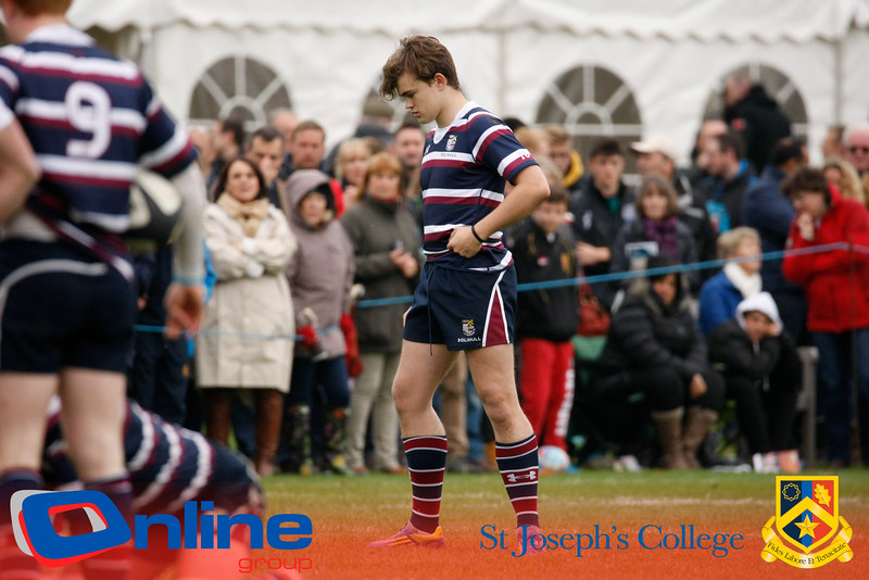 TW_SJC_RugbyFestival_17-10-2015 0523.jpg