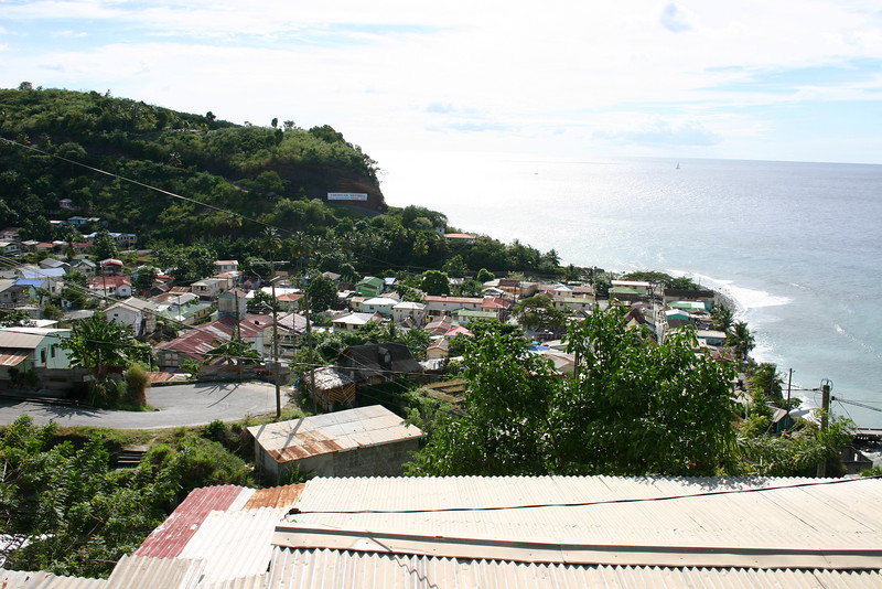St Lucia 2004 083